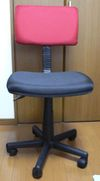 Chair_front