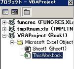 Thisworkbook_4