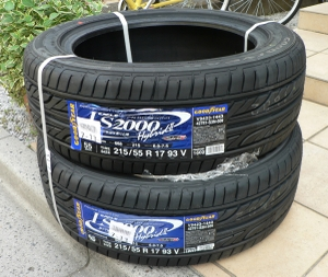 New_tire_1