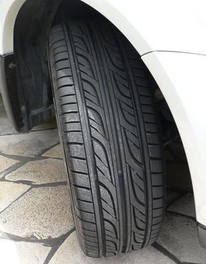 New_tire_3