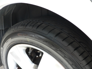 New_tire_4