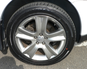 New_tire_5