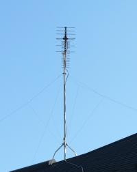 New_antenna
