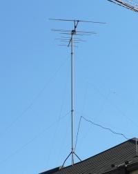 Old_antenna