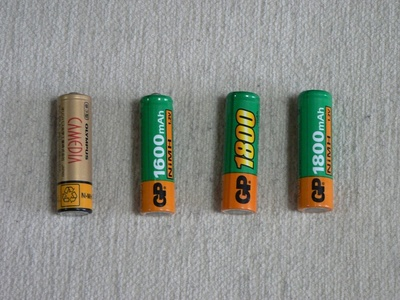 Battery_3