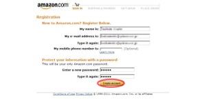 Amazonus_00_3