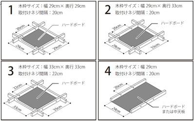 Kotatsu15