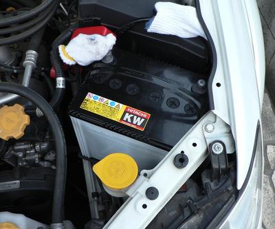 Car_battery_05
