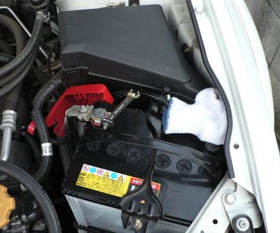 Car_battery_09