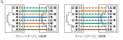 Giga_004