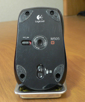 Mouse_002