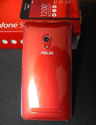 Zenfone1