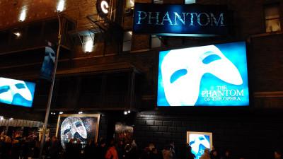 Phantom_012