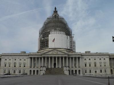 Capitol_002