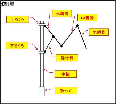 70cm_001
