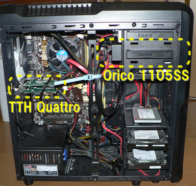 Orico_case_001