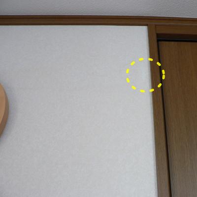 Wall_repair_002_3