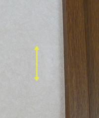 Wall_repair_002_5