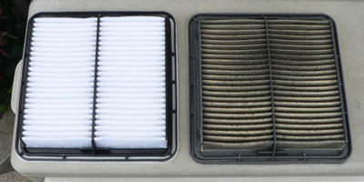 Airfilter_017