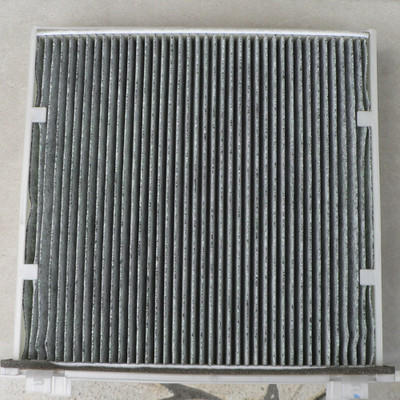 Airfilter_032