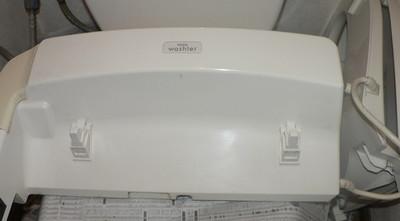Toilet_sensor_009