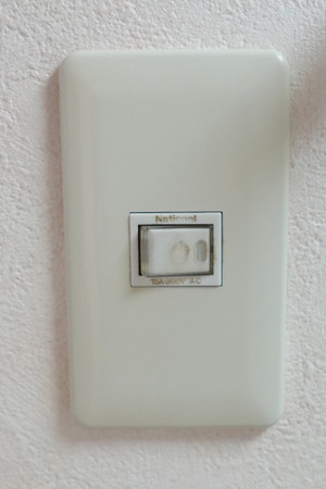 Switch_006