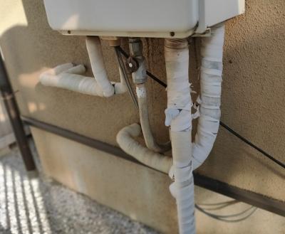 Gas_water_heater_004